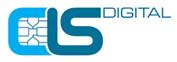 Producent kart i identyfikatorów plastikowych – CLS Digital Poznań