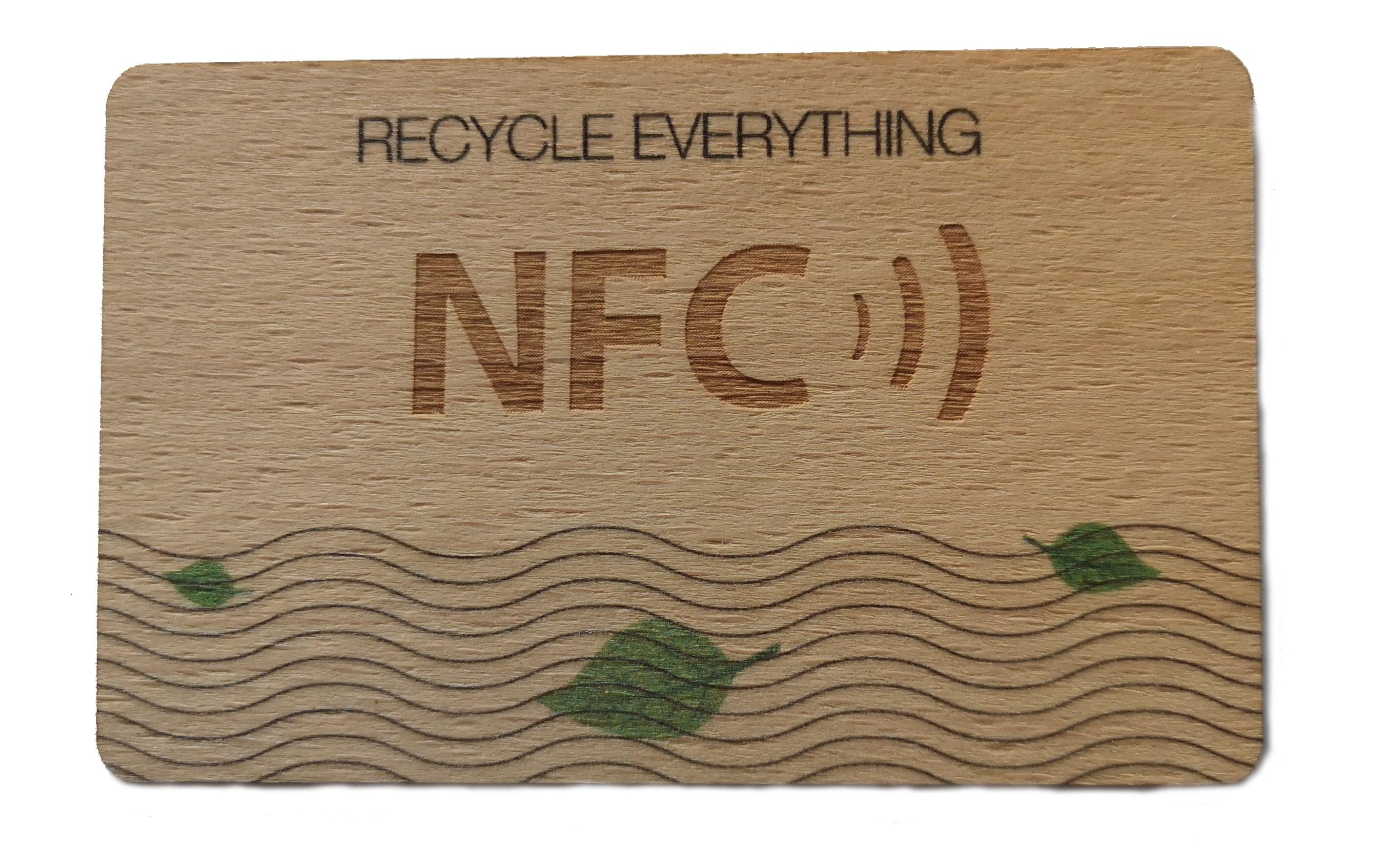 Karty ekologiczne
